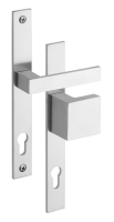 850 SURIVAL-30  lever handle-knob door fittings