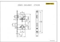 zamek-zadlabci-z7504b-dz-pro-vlozku