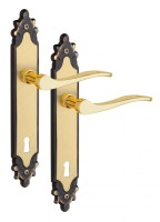 HARMONIE door fittings